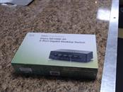 CISCO SYSTEMS Networking & Communication SG100D-05